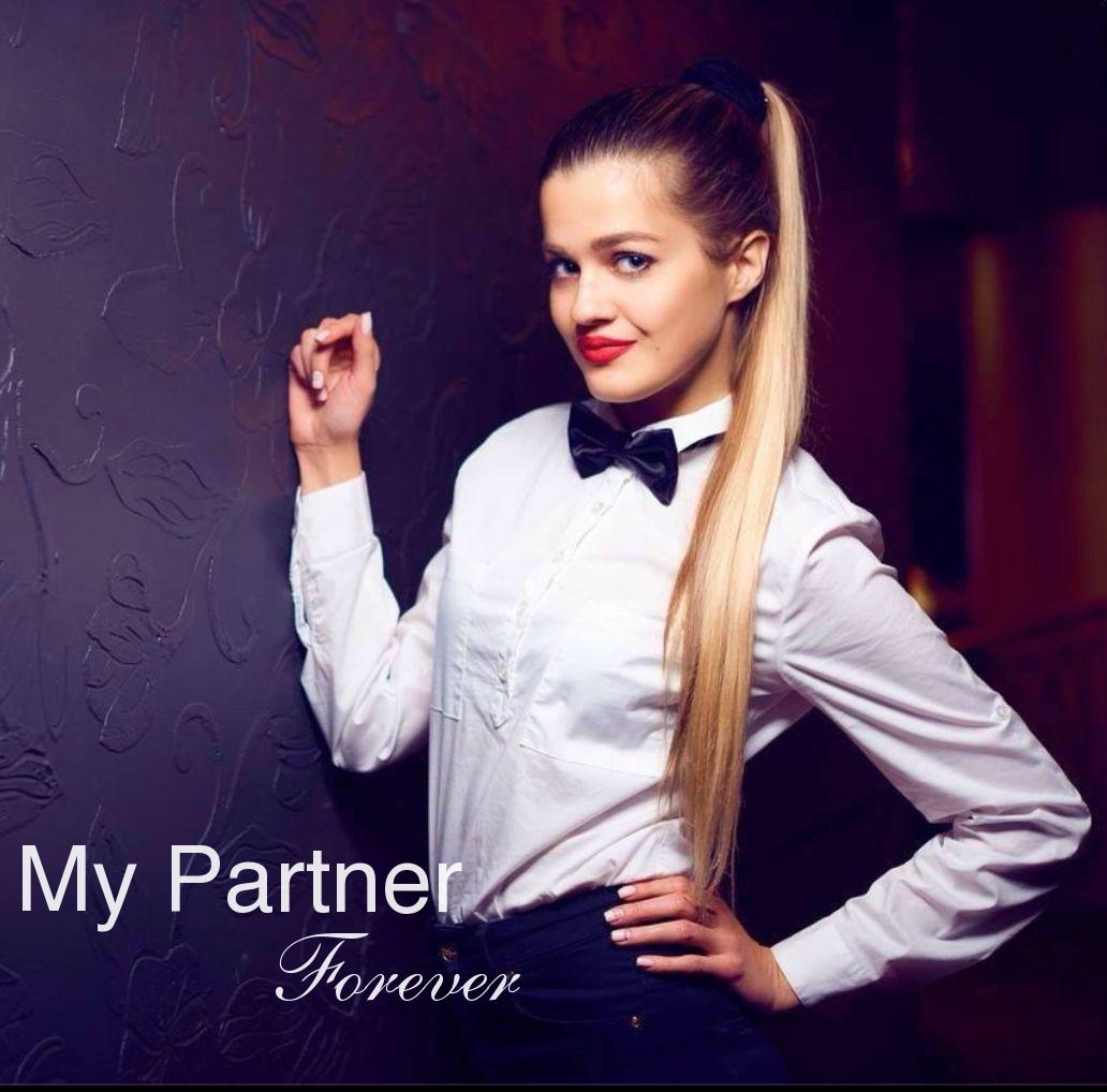 Dating app like lovoo