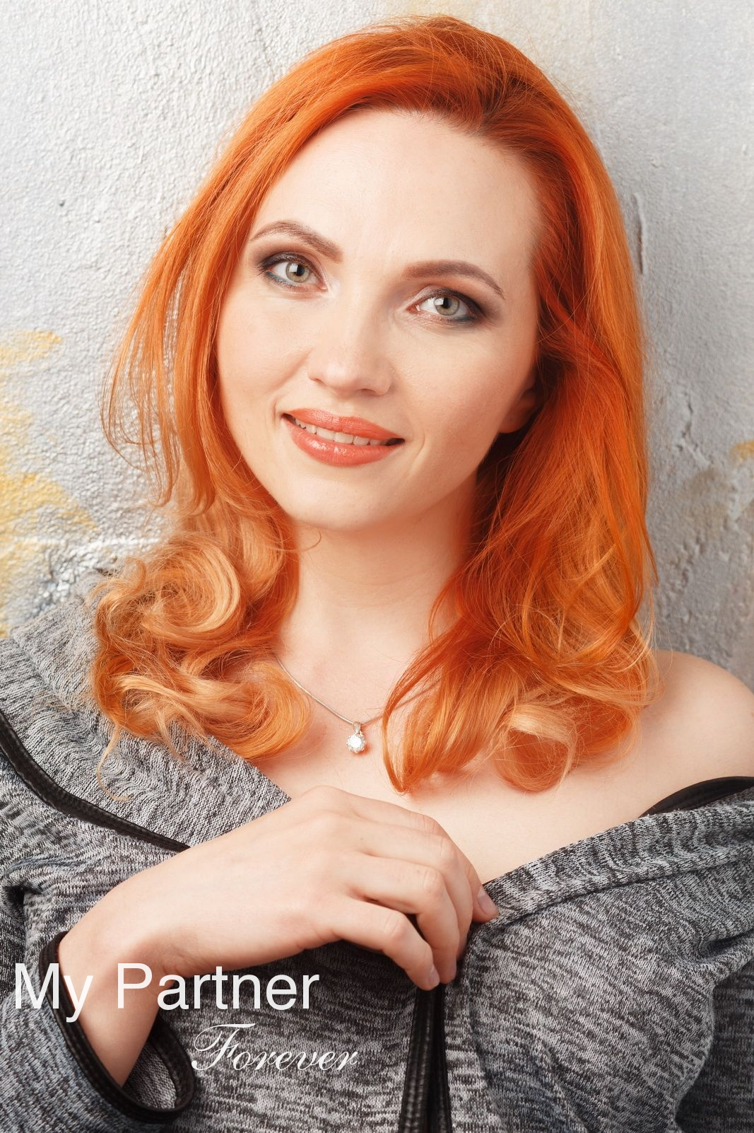 Online Dating with Gorgeous Belarusian Woman Tatiyana from Grodno, Belarus