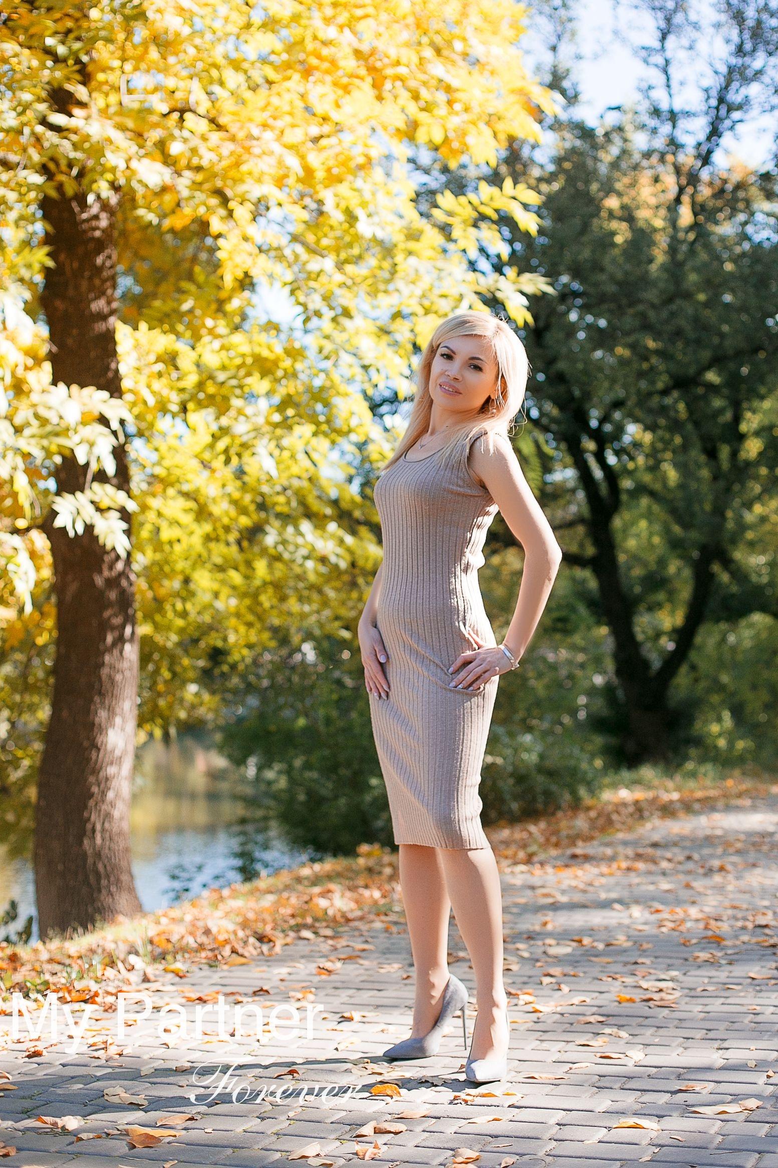 Online dating ukraine login in Australia