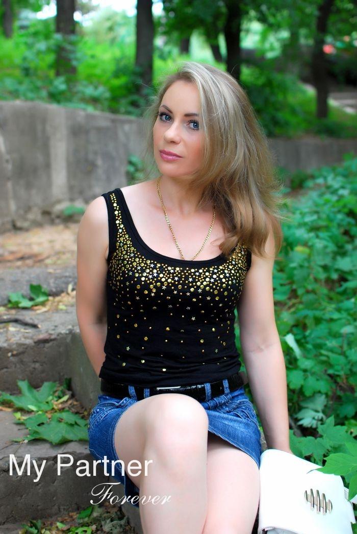Online dating ukraine day