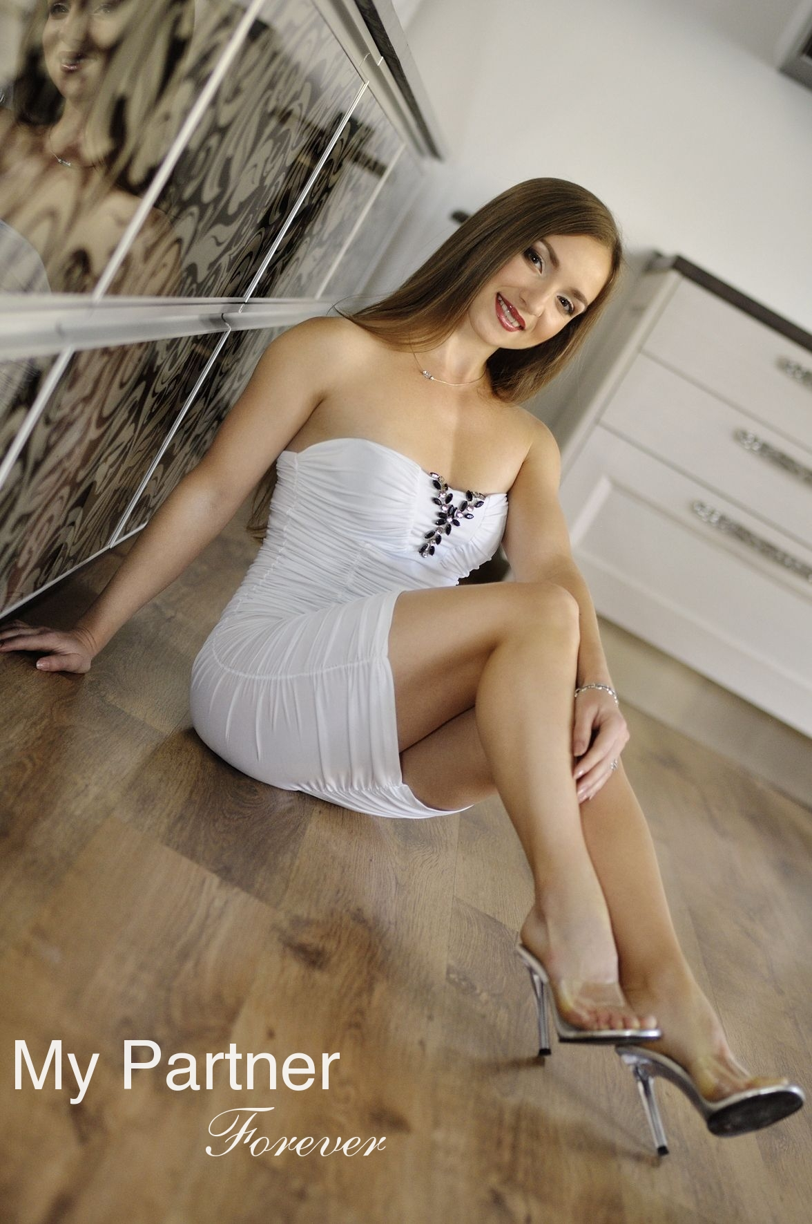 online dating service for old men Hispanic dating site to meet mexican singles online  see more of hispanic dating site to meet mexican singles  old spanish women who date younger men in.
