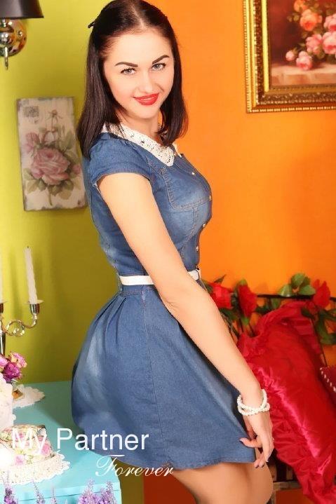 Ukraine women seeking men connecting singles