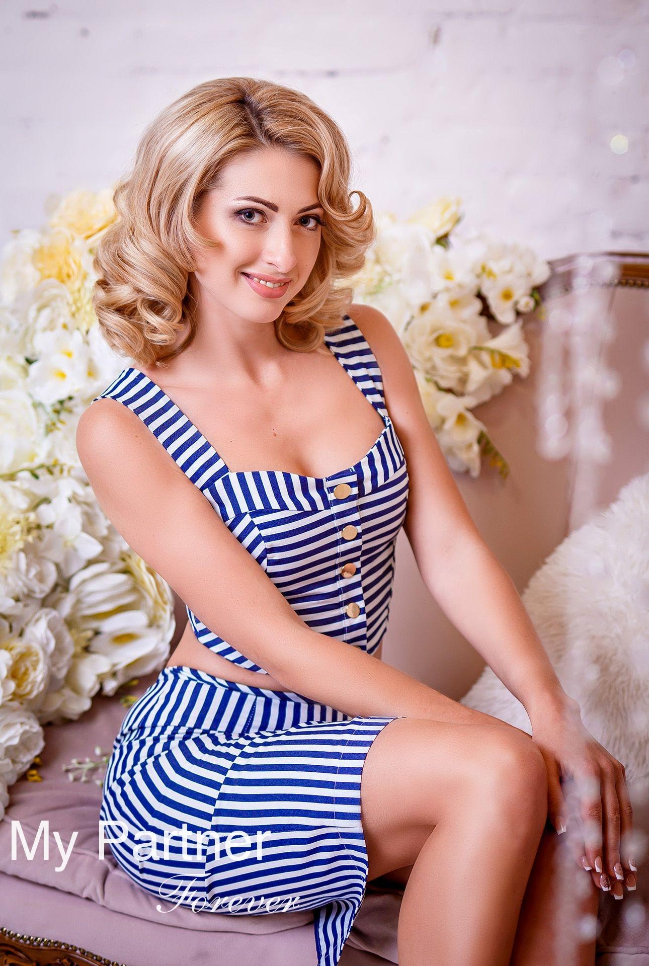 Privacy Antiscam Ukrainian Singles Com