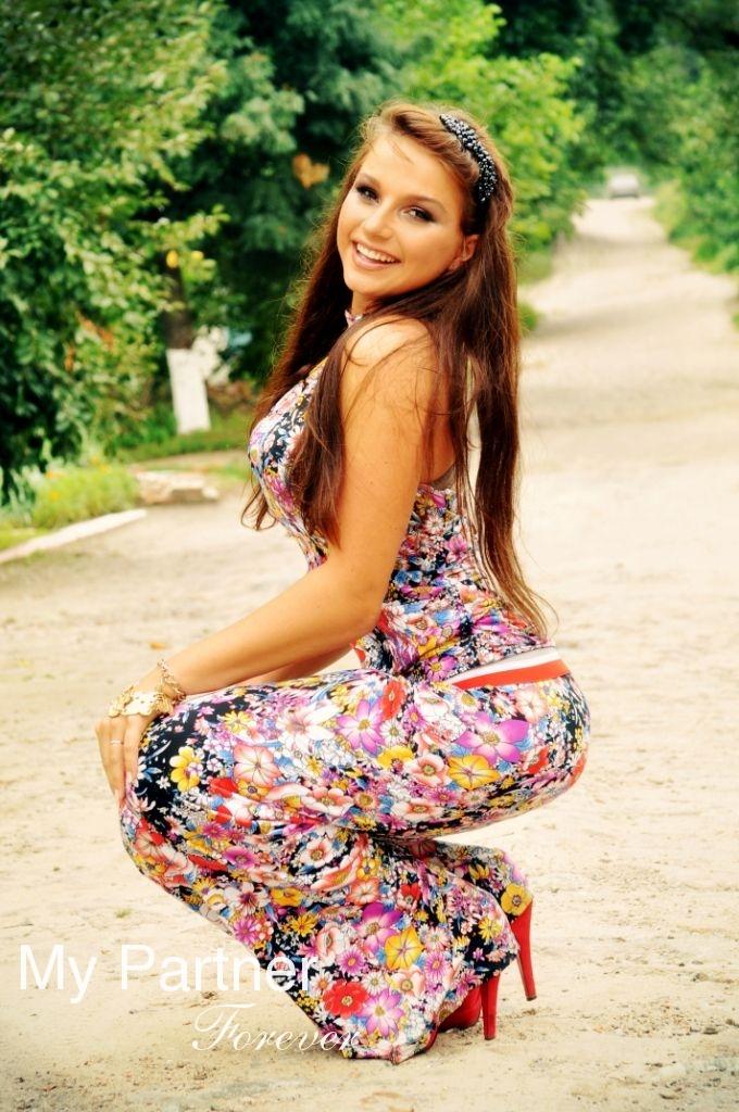 online dating ukraine dating 50