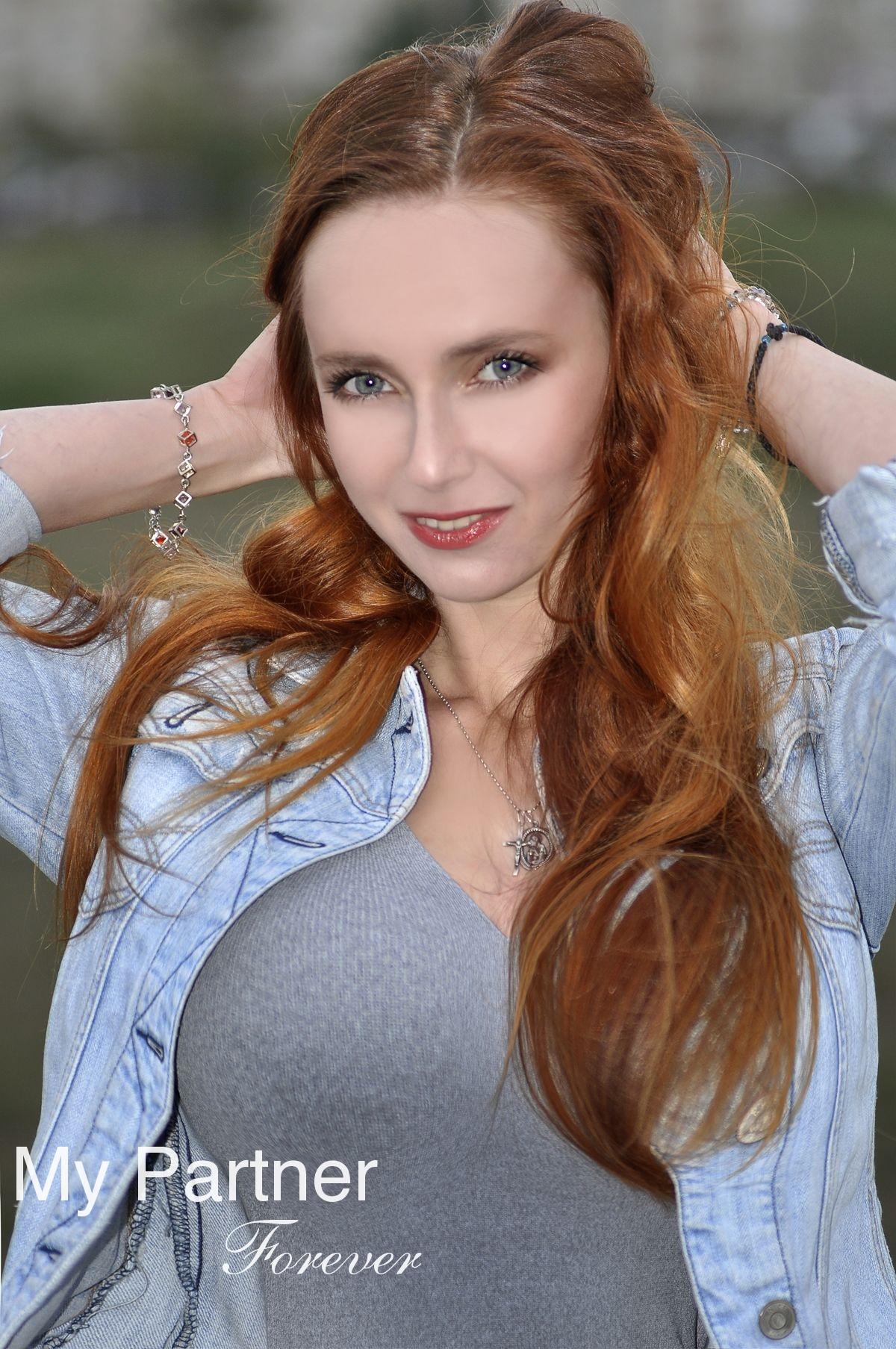 olga dating kiev Dating with beautiful cheery_olga from kiev, ukraine on lovessa dating with cheery_olga: olga: life is too short break the rules forgive q.