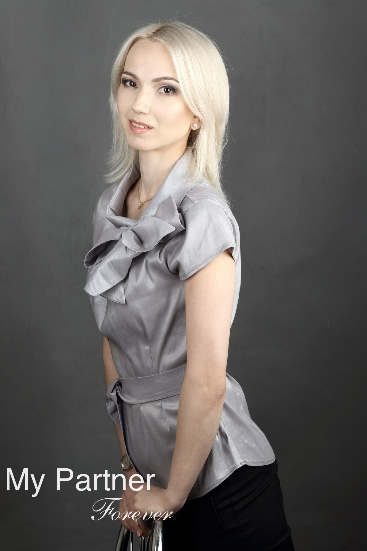 Pretty Belarusian Lady Tatiyana from Minsk, Belarus