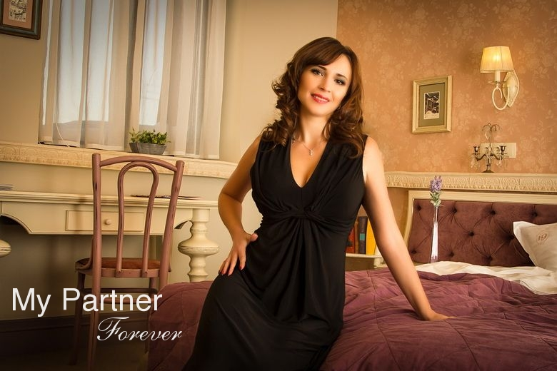 Russian dating marriage agency