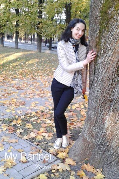 Sumy Ukraina dating byrå