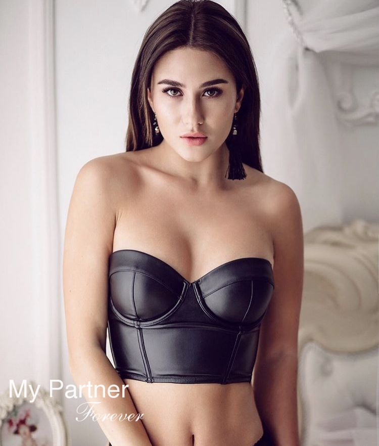 Sexy Ukrainian Girl Mariya from Kiev, Ukraine