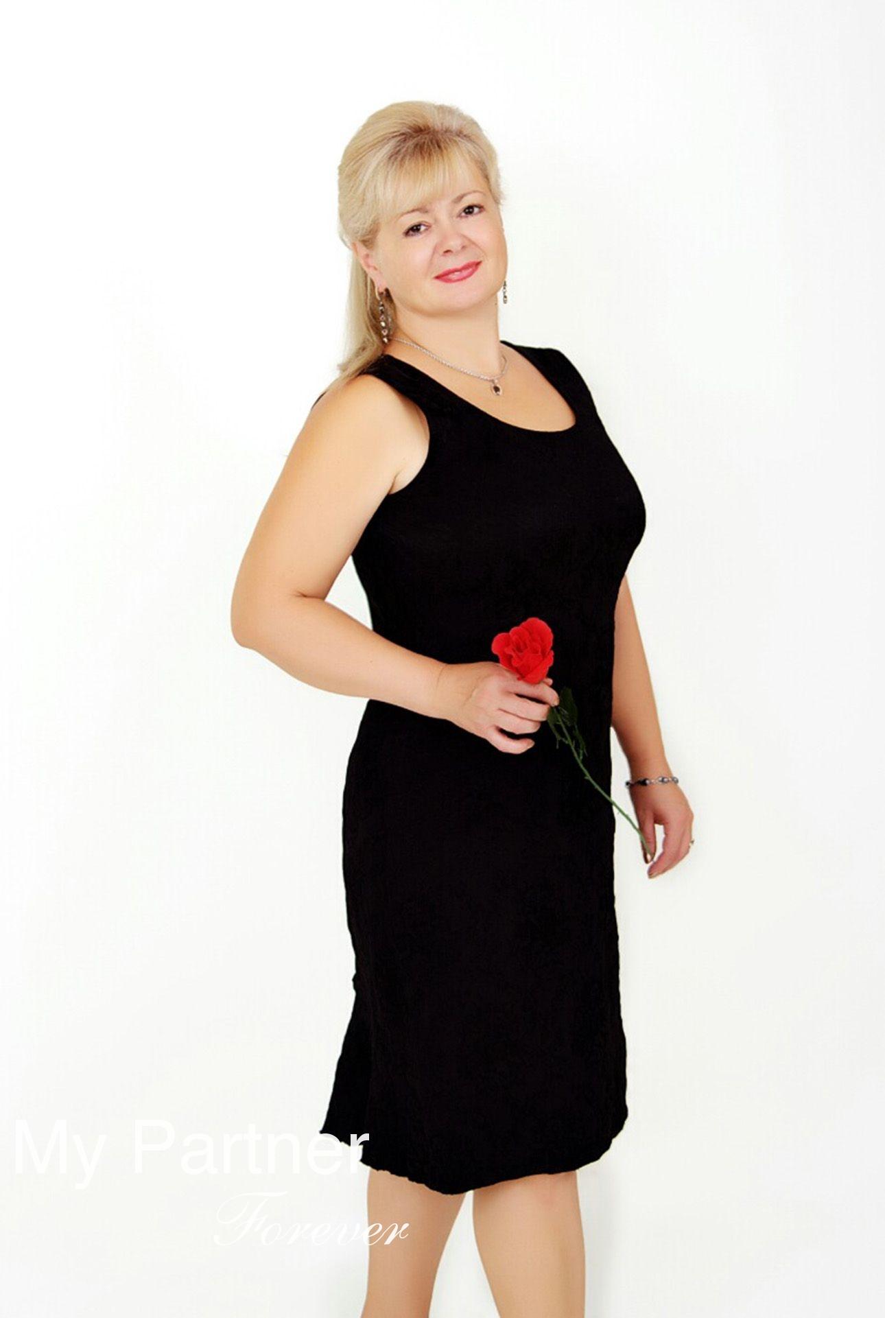 Women 895 Ukrain