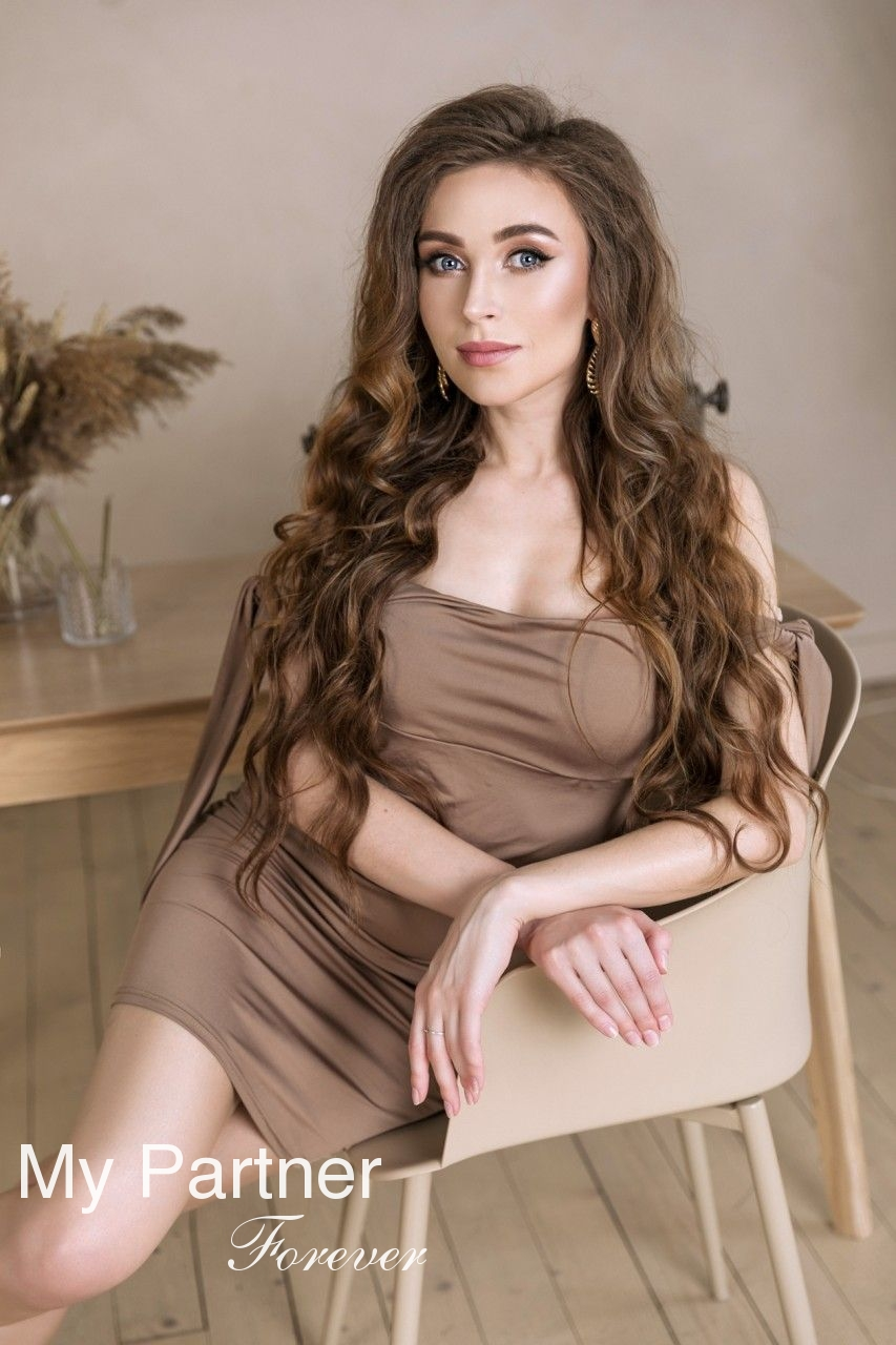 Sexy Ukrainian Lady Mariya from Shostka, Ukraine