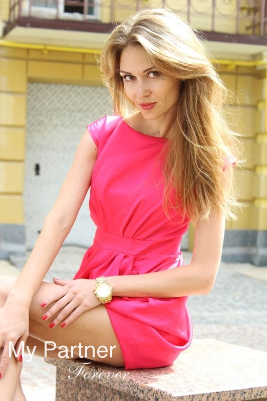 Online Dating Service Meet Singles Matchmaking