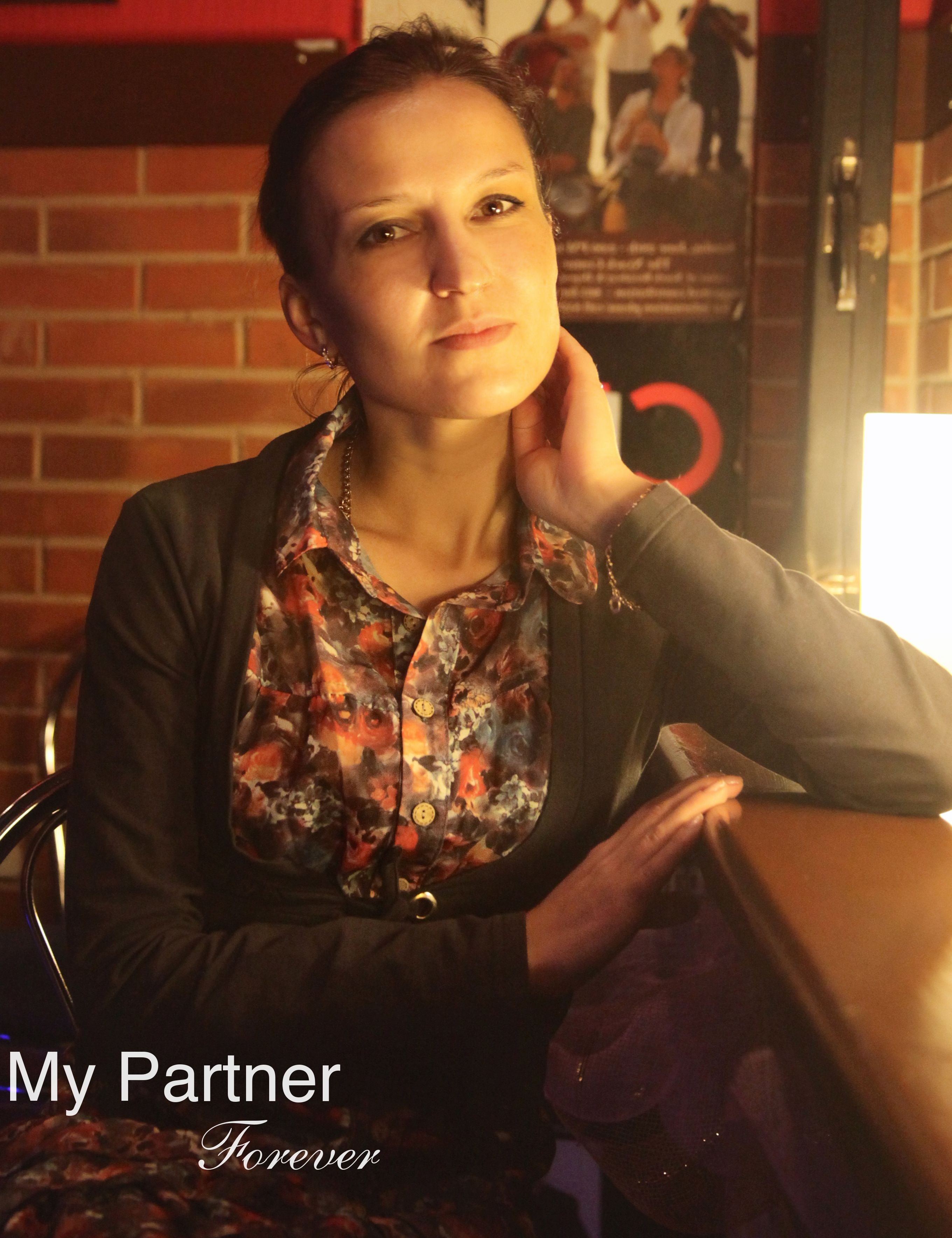 """olga single parent personals Need some dating advice for single parents with the high divorce rate, there are plenty of single moms and single dads, and many of them are ready to """"get back on the horse that threw them"""" dating can be difficult in any situation, but single parent dating has its own set of problems in this."""