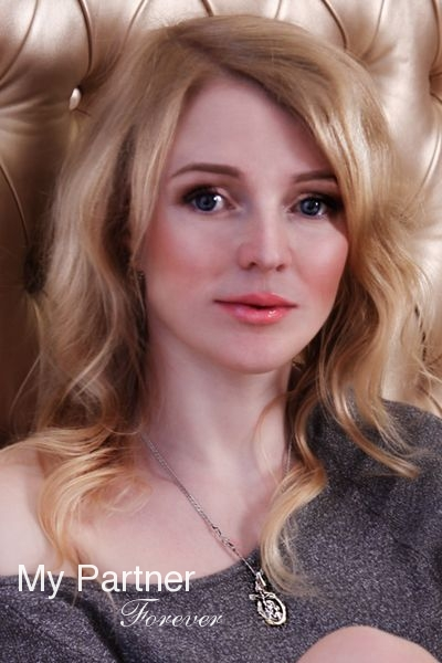 Net Russian Women Marriage