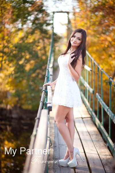 marina single asian girls Marmeladies is a dating site that is an easy and quick way to meet mail order brides from russia, ukraine and other ussr offering thousands sexy photos of beautiful single mail order brides marmeladies women and girls are waiting for your emails.