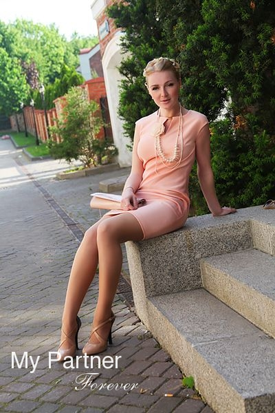 svetlana luv sexy single russian