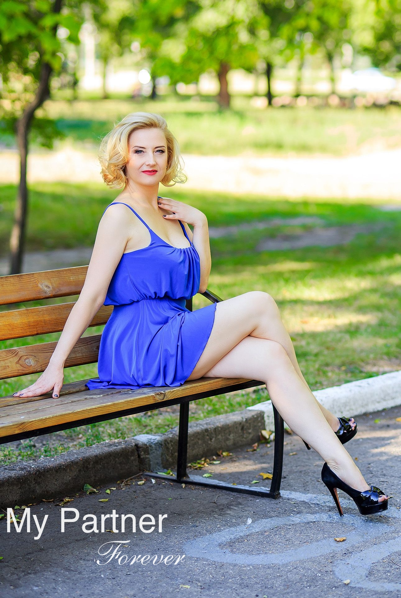 Women 149 Ukrain