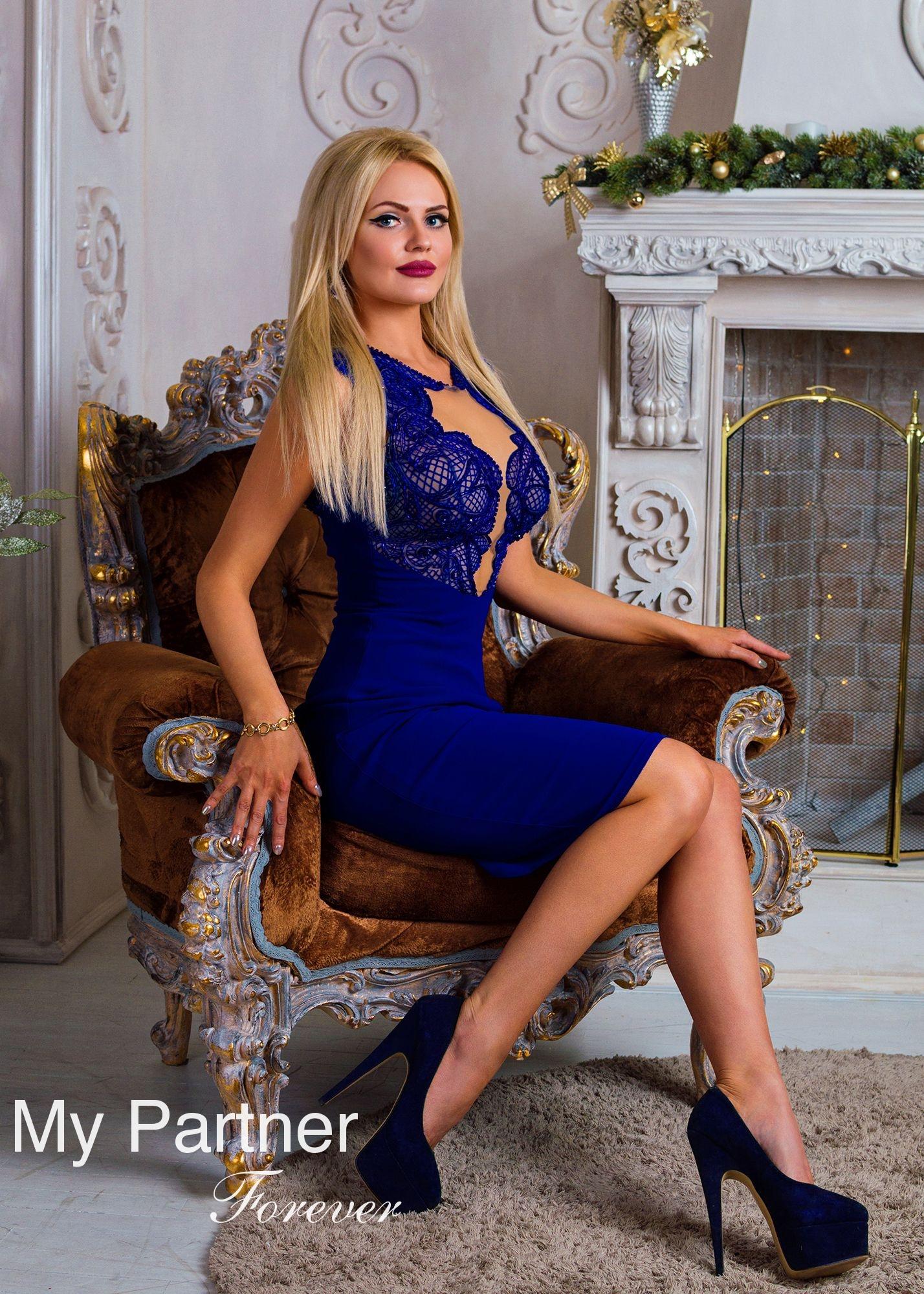 Ukrainian Women For Marriage Ukrainian 84