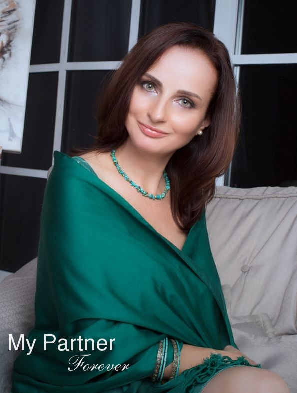 The weblog ukrainian women dating single girls cherry naked