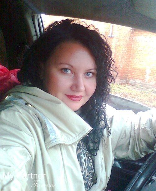 european-dating-ukraine-wife