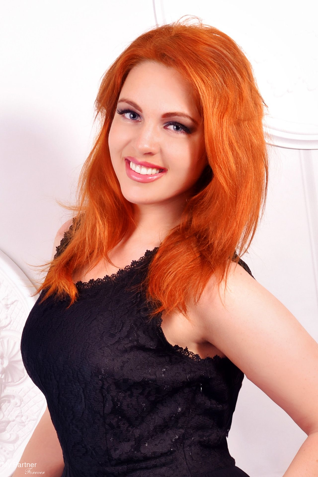 Dating ukrainian online