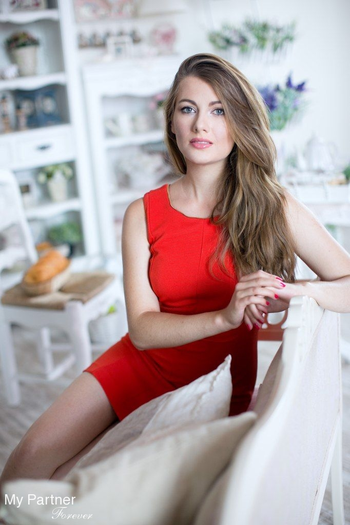 Ukrainian Women Online Ukrainian Translator 103