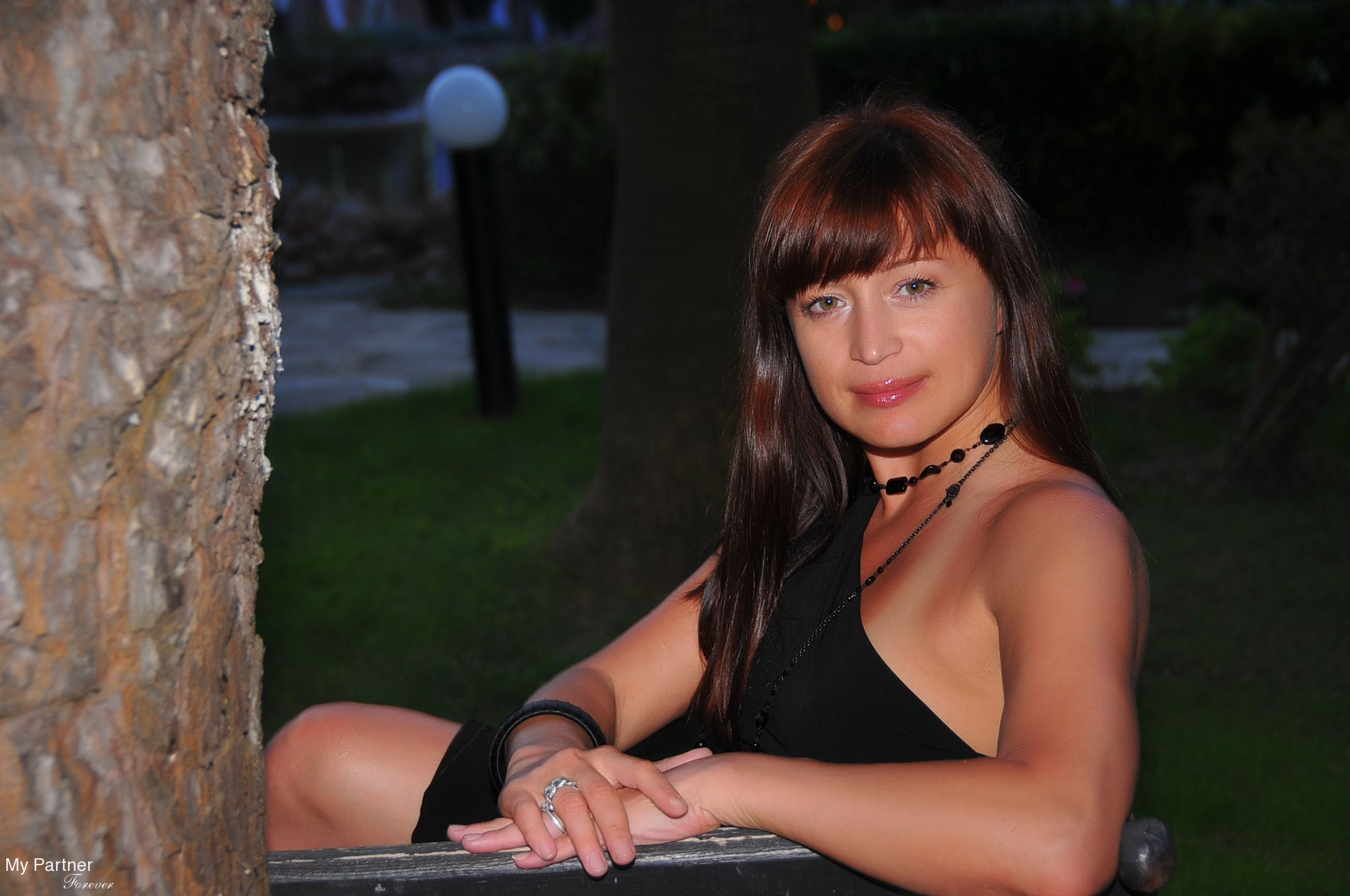 Dating russian online