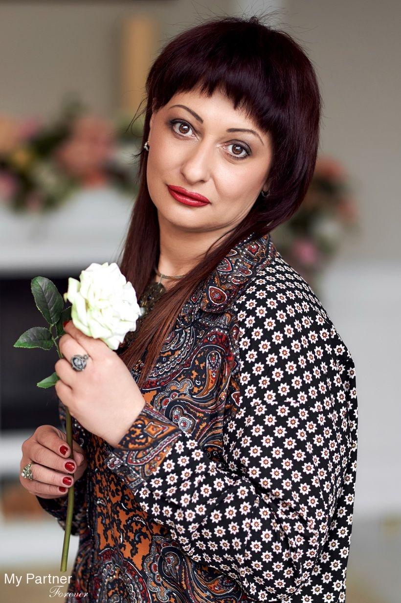 Bride-Ukraine.Com