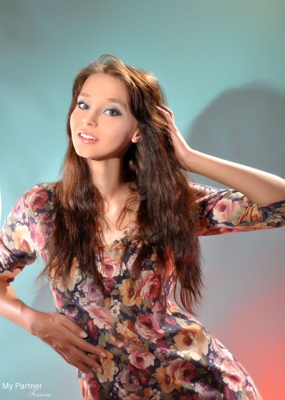 Ukrainian Woman Ask Com Thanks 27