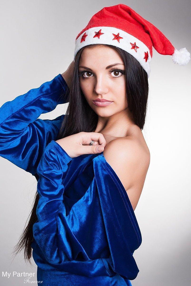 Russian women online dating