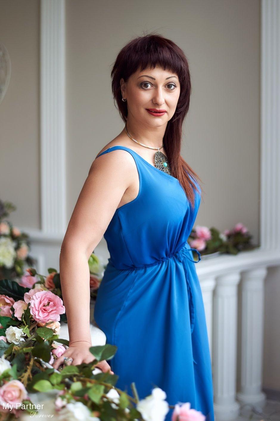 ukraine brides dating and marriage aleksa looking for ukraine brides ...