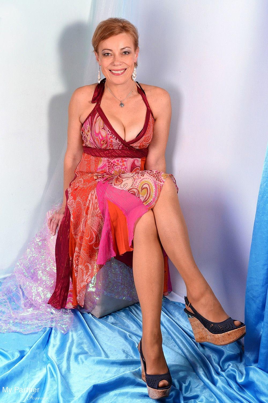 enjoy dating personals site ukraine