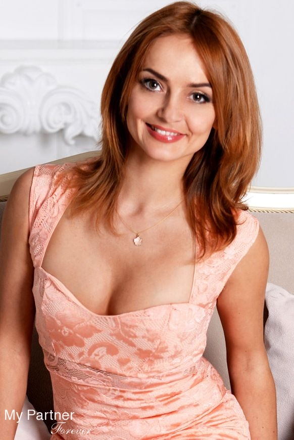 free ukraine dating sites