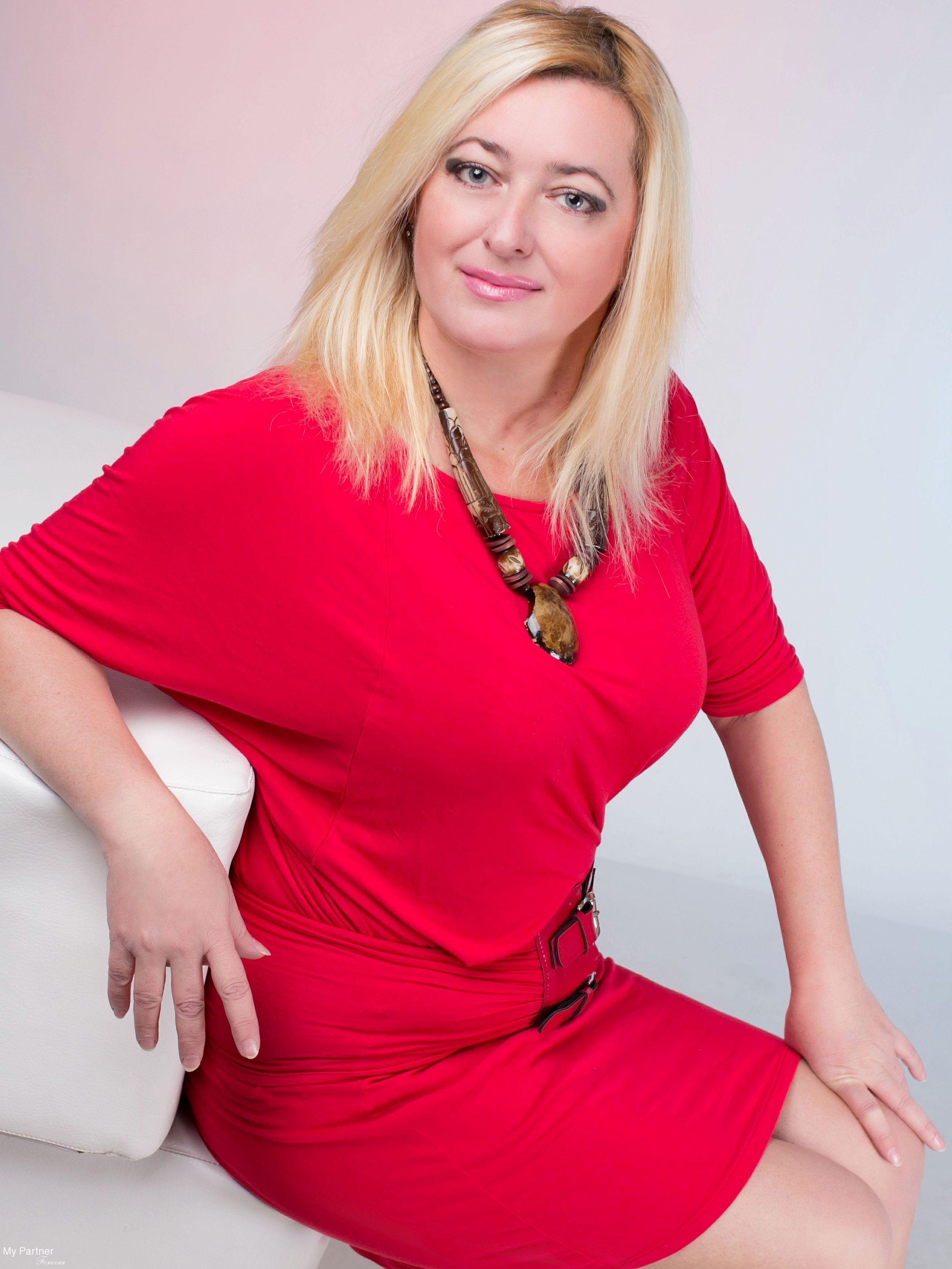 Imlive online ukraine dating