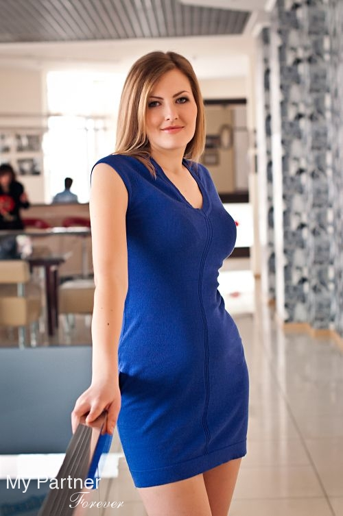 online dating ukraine experience Ukraine brides videos playlists channels personal experience online dating ukraine girls - duration: 3 minutes.