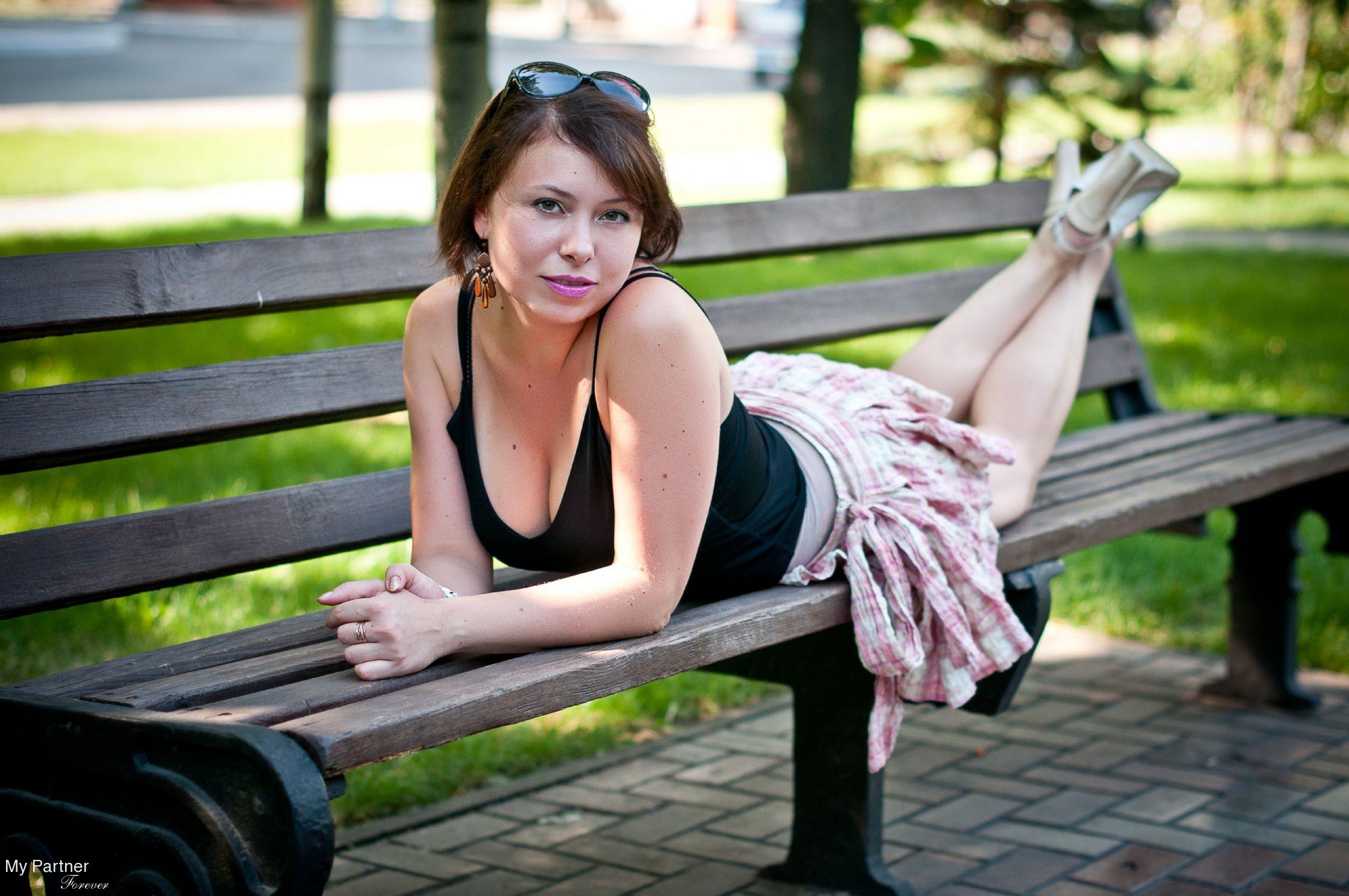 Ukrainian Ladies Dating Sites