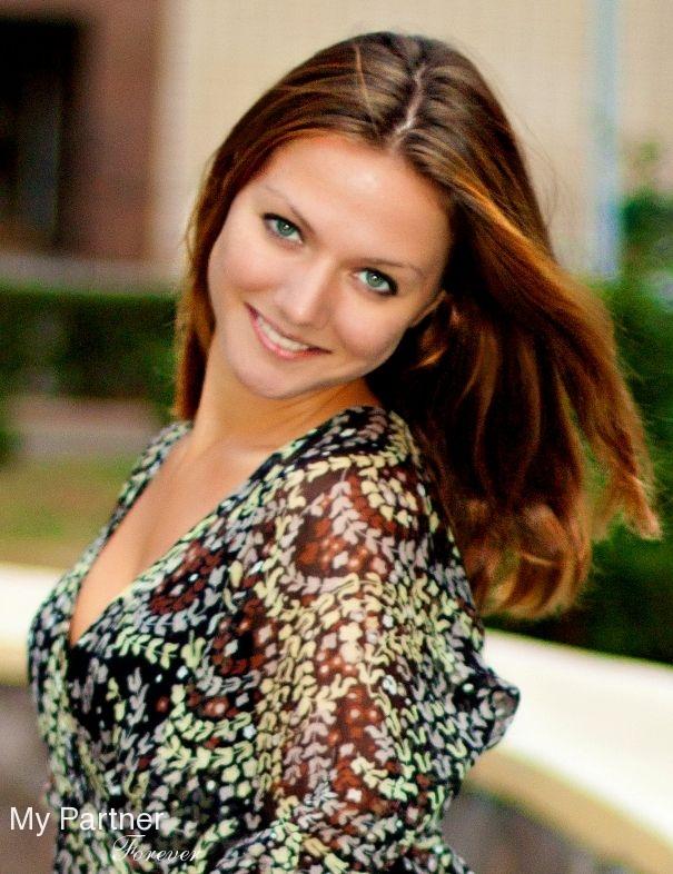 ukraine-online-dating-im-pretty-young