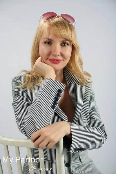 Online dating moldova