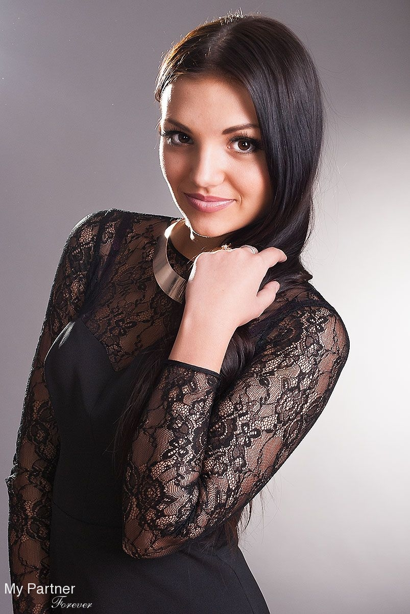 hindu single men in odessa We are leading online dating site for beautiful women and men date, meet, chat, and create relationships with other people.