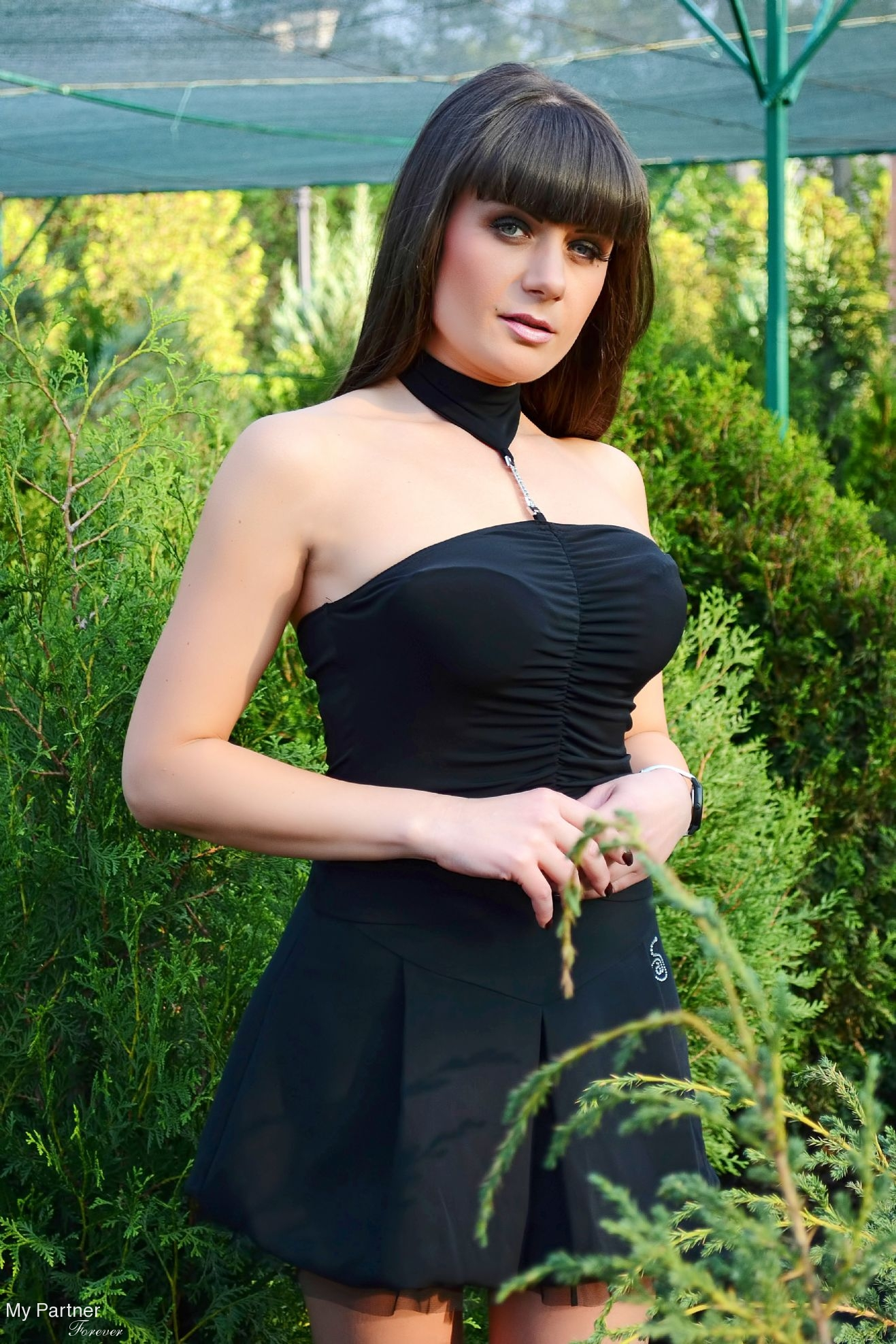 Dating Ukraine women free - single Ukrainian women