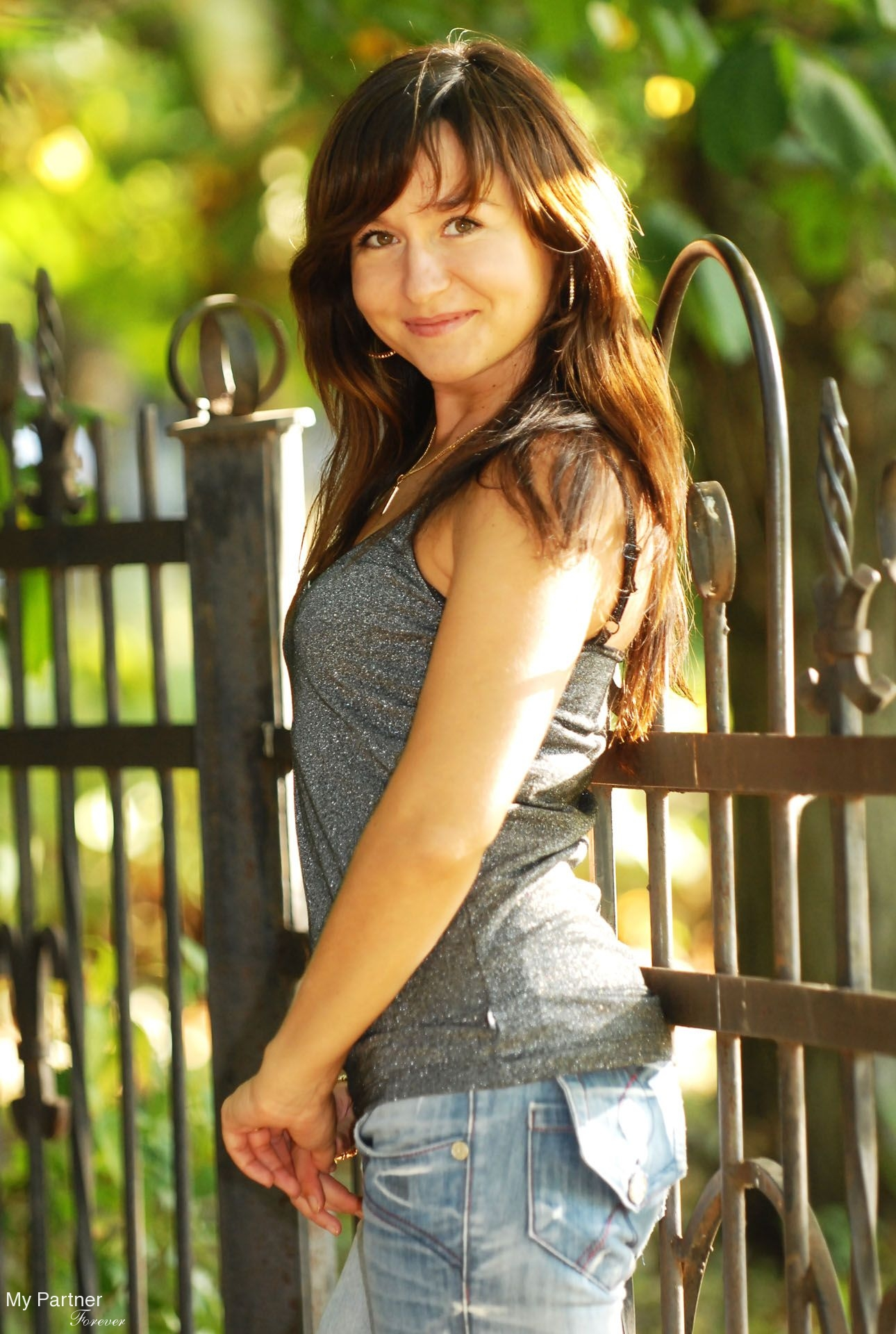 single female online dating service Try something exciting and interesting meet a sincere and honest partner at our blind dating service and give yourself a chance for finding a true love, blind dating service.