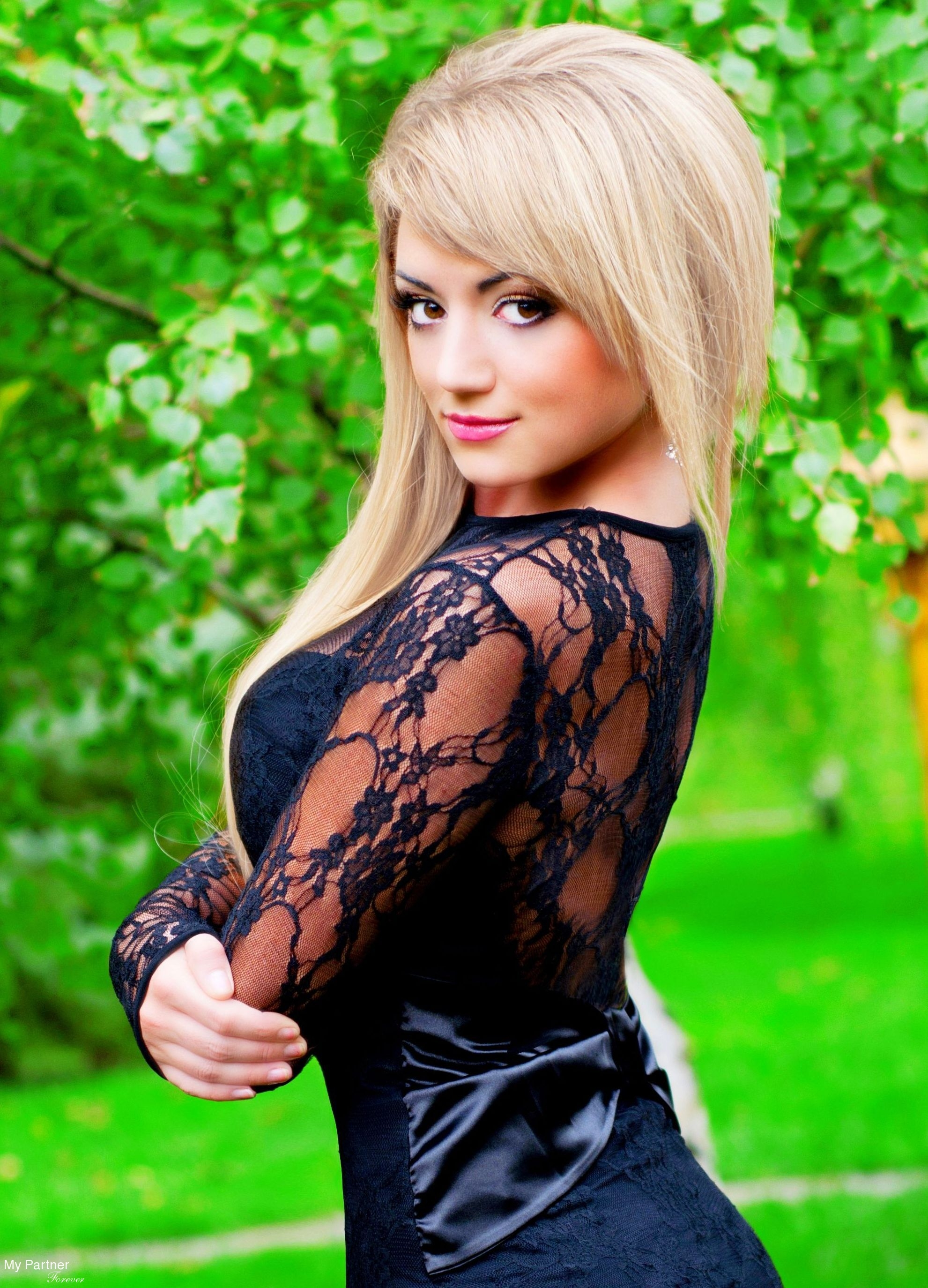 dating ukraine online