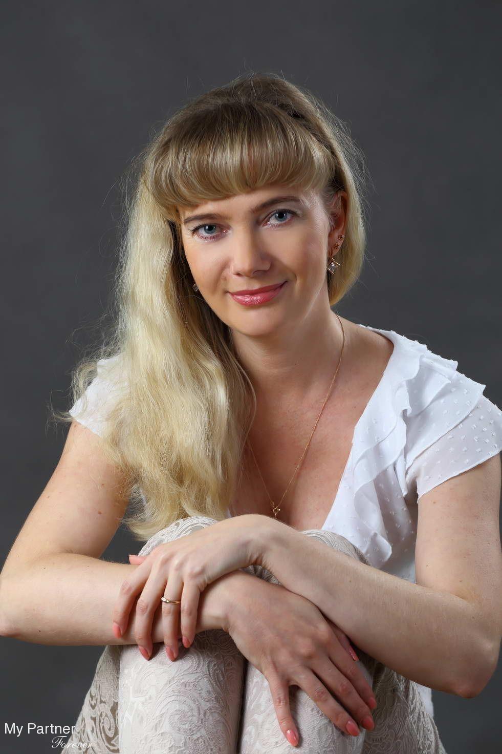 Singles novias ucranianas que datan