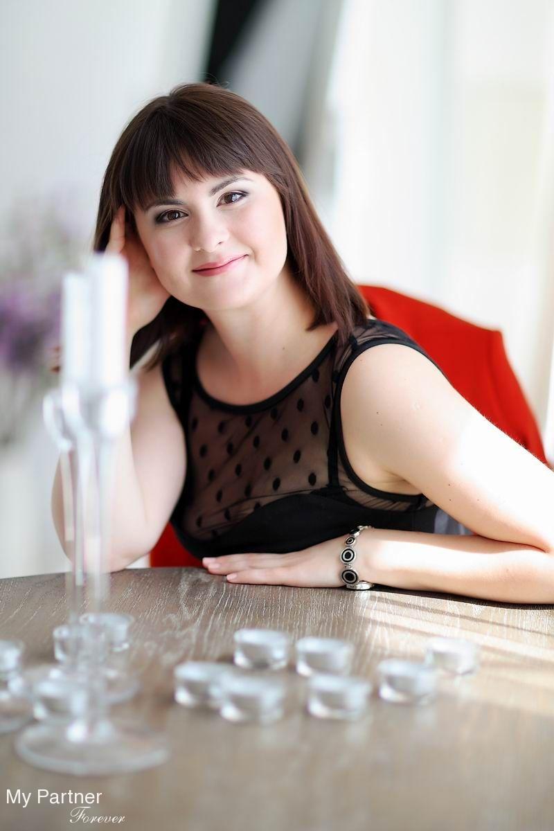 gorgeous russian woman yuliya from samara  russia