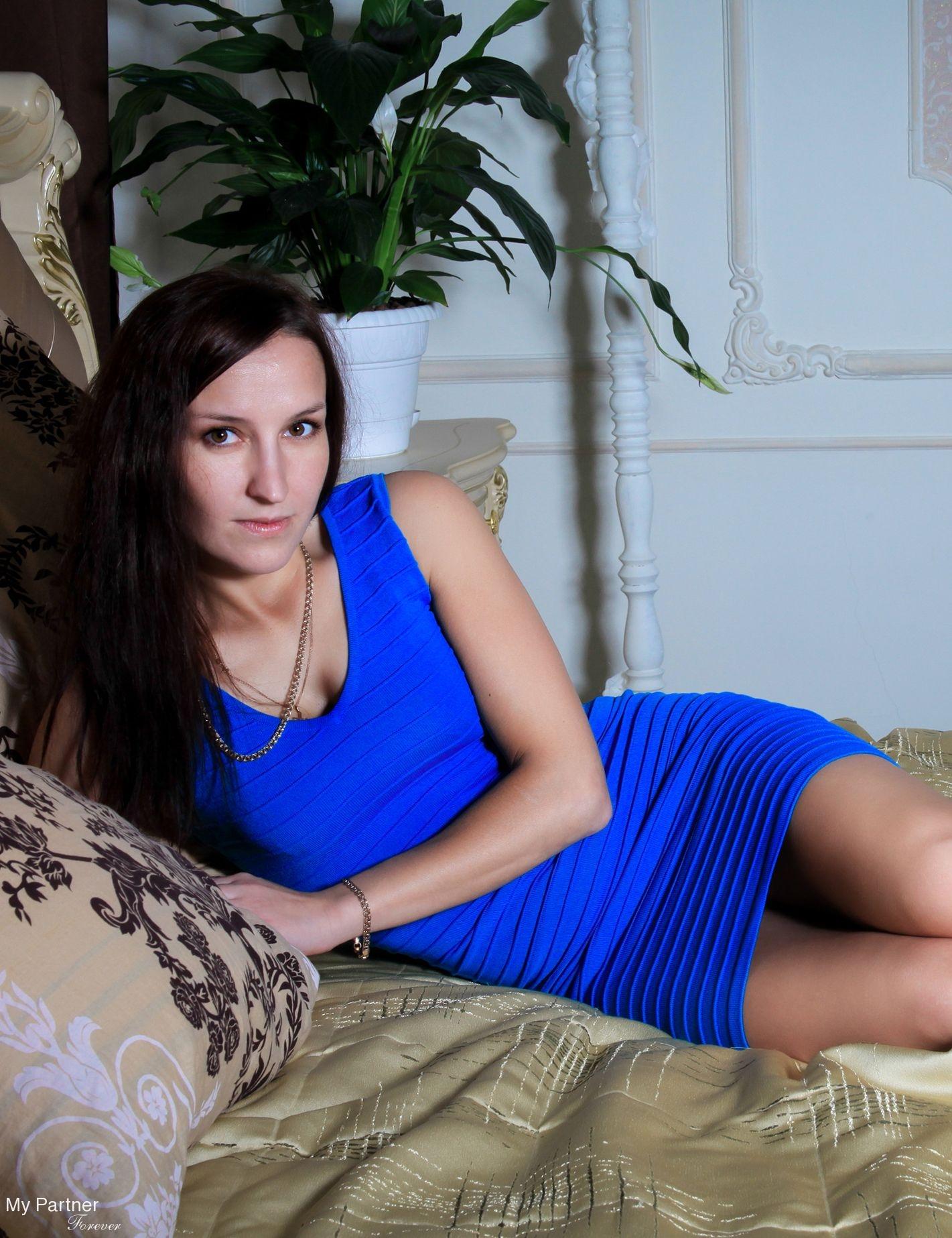 Of Pretty Woman Russian Women 79