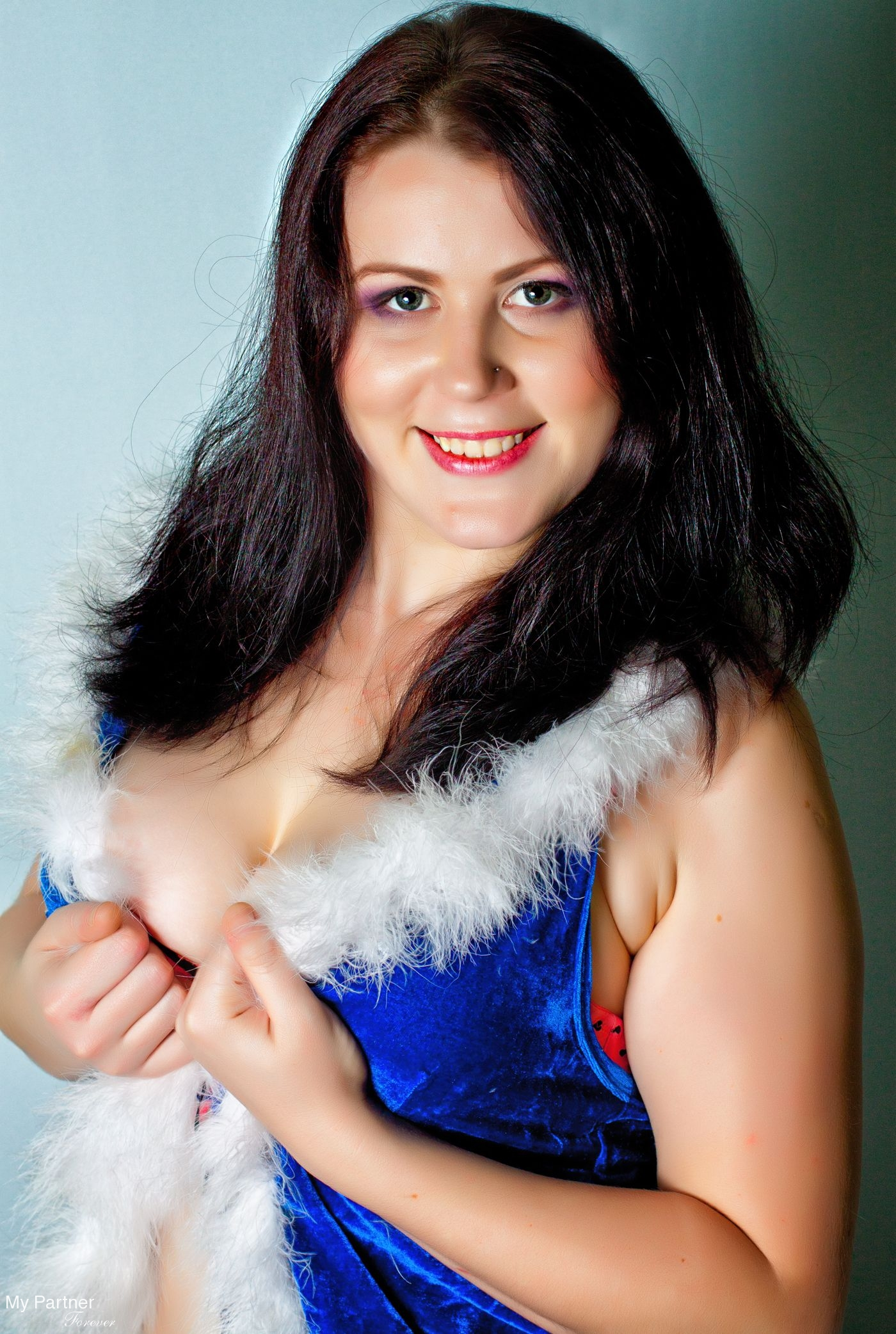 Women Youtube Ukranian Bride 75
