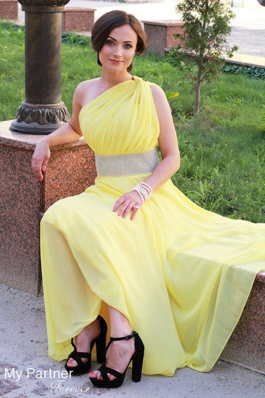 Ukrainian Brides Kiev 30