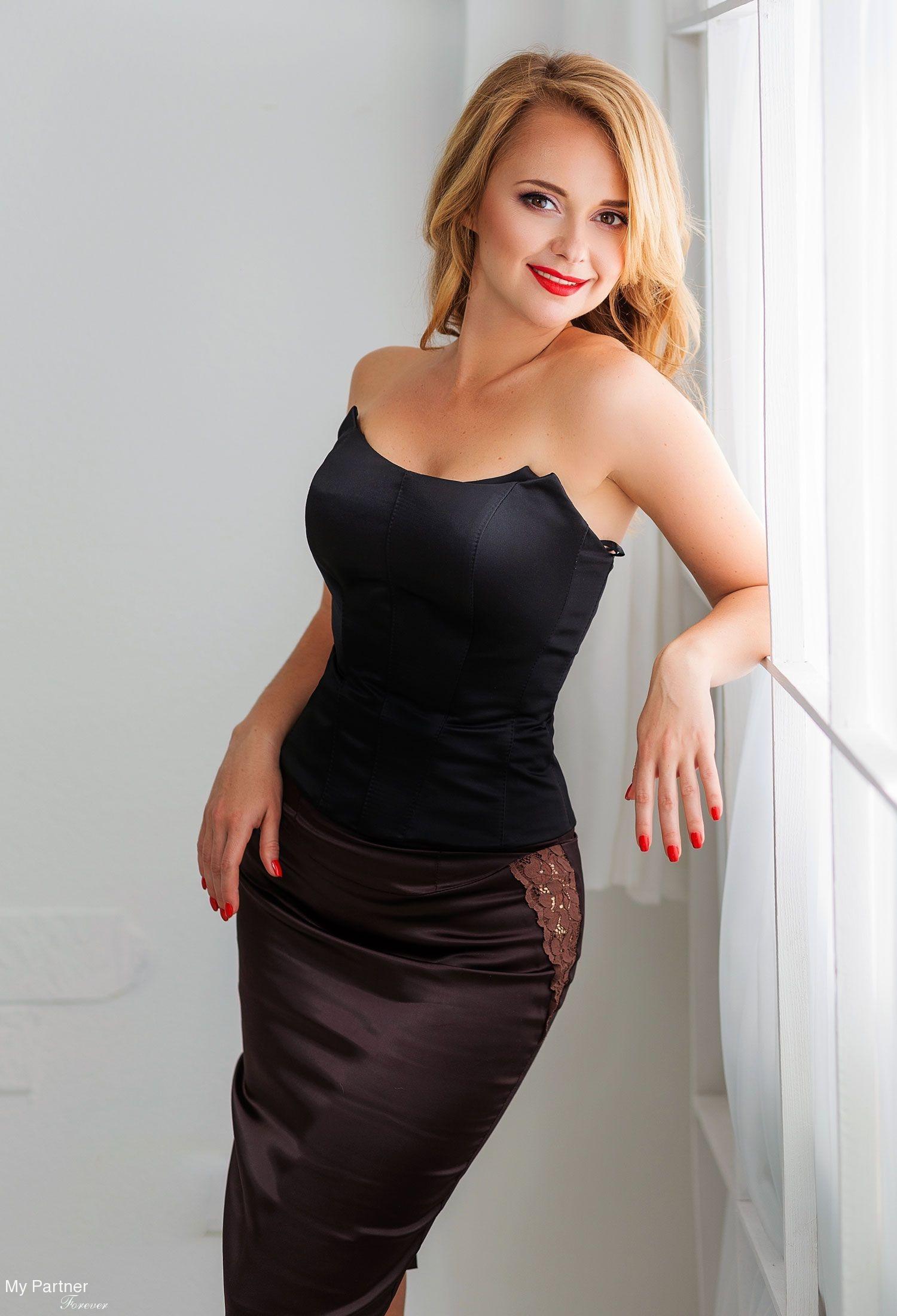 вами красивая женская зрелой женщины то,что многие