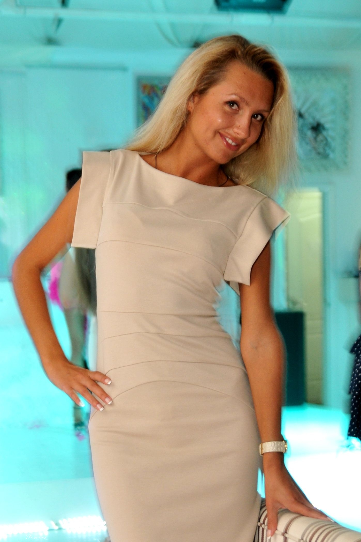 Bikini Ukraine brides :: Sexy girls for marriage