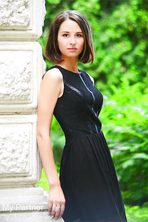Dating ukrainian for free